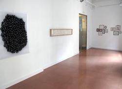 Col.lecció, expo