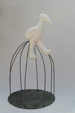 L'oiseau (L'ocell), 2000