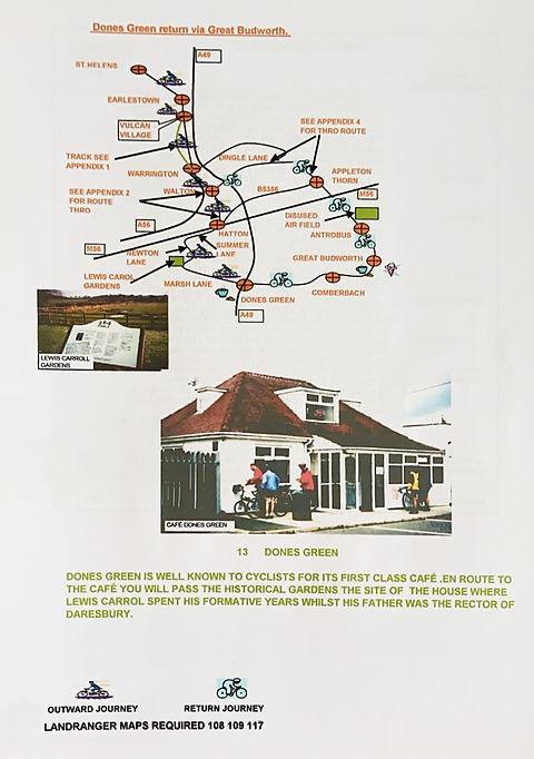 Dones Green via Great Budworth.jpg