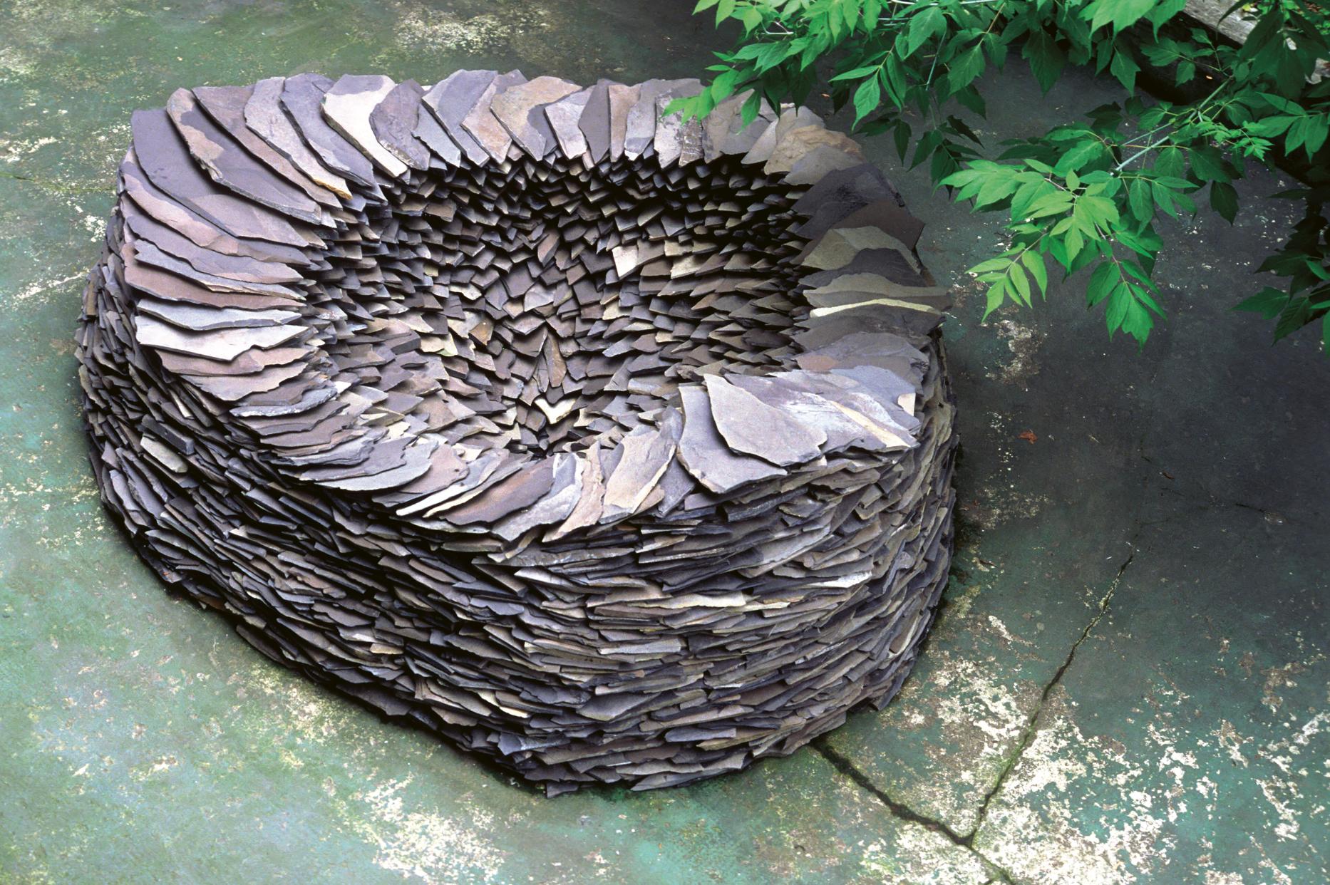 forme cuve