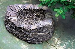 Cuve de pierres (Cubell de pedres)
