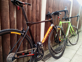 Giant and Cannondale.jpg