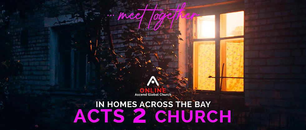 Acts 2 church.jpg