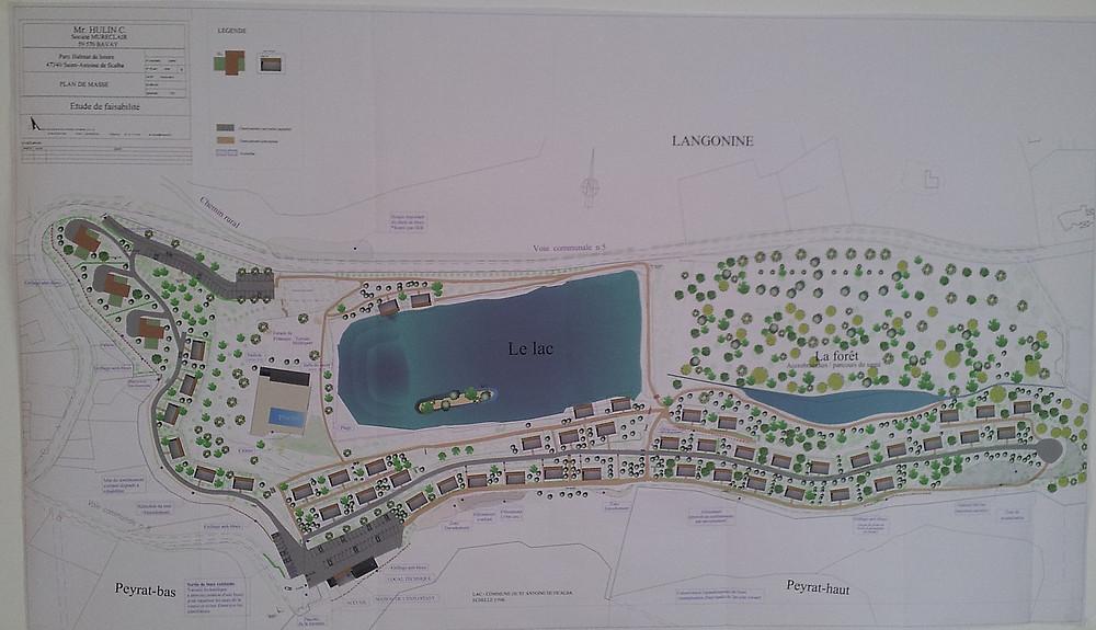 projet lac.jpg