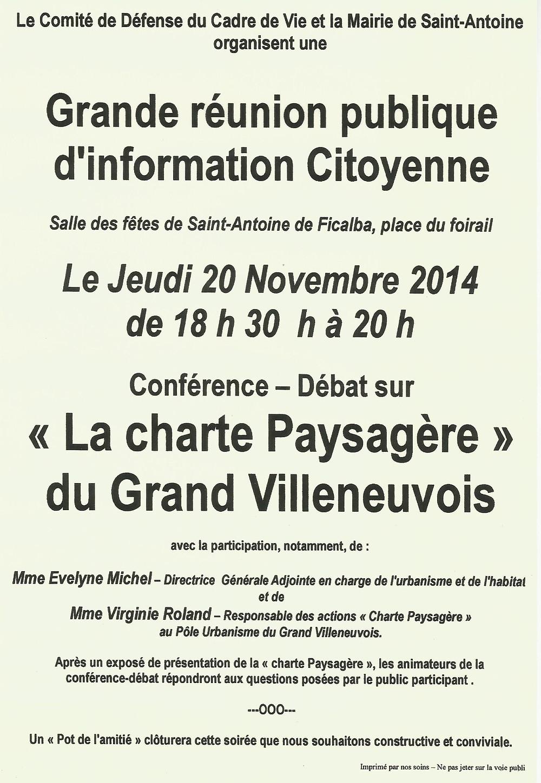 Information Citoyenne 20-11-2014.jpeg