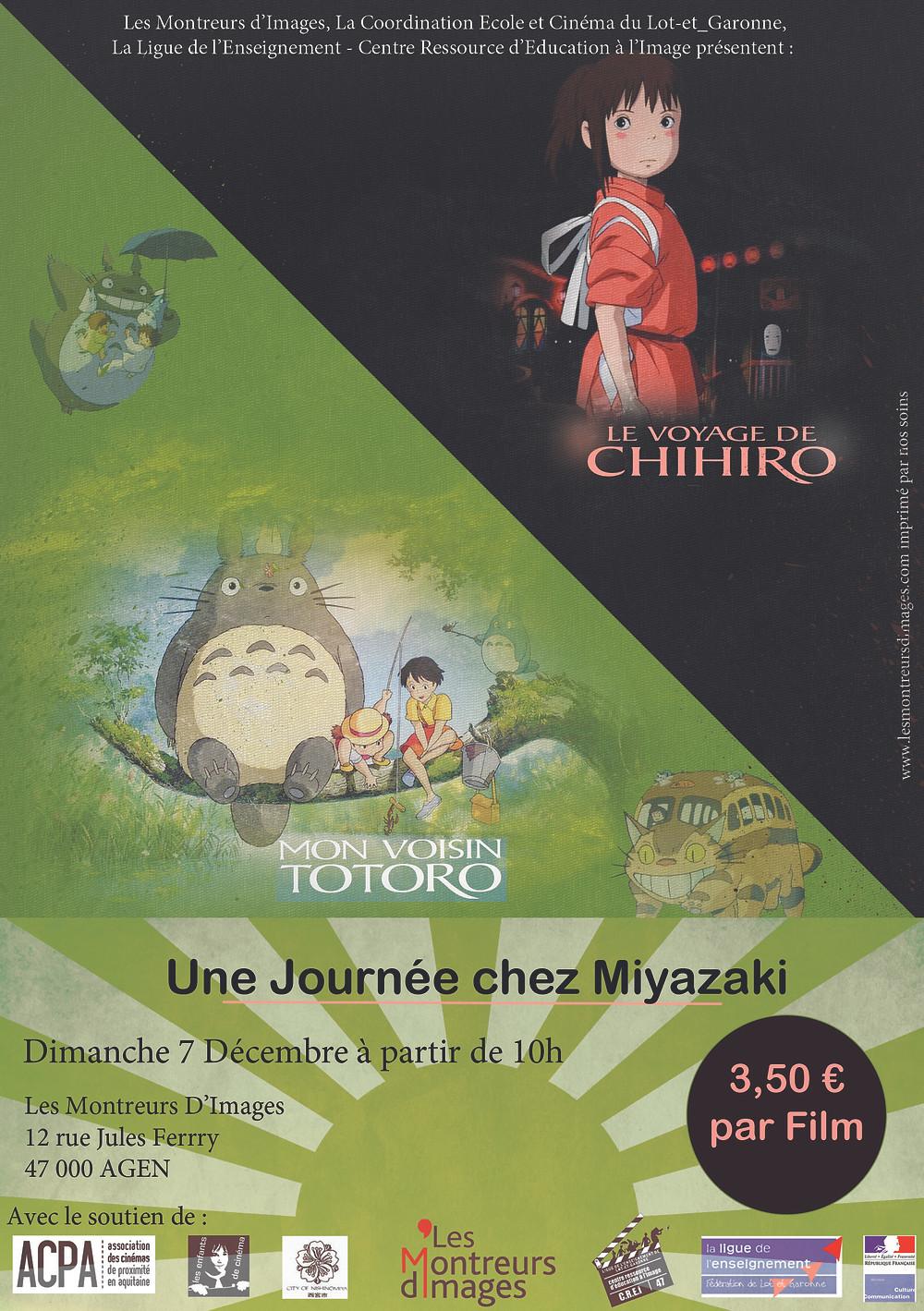 Affiche_et_Flyer_Miyazaki_public.jpg