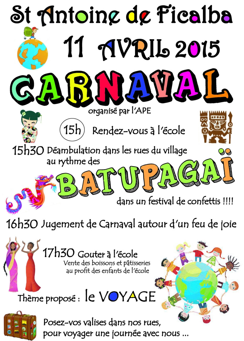 Affiche carnaval 2015.jpeg