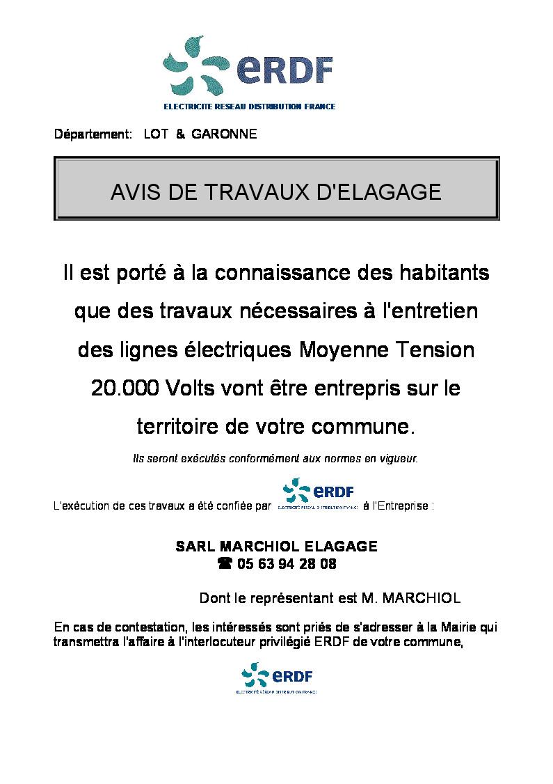 AFFICHE TRAVAUX D'ELAGAGE HTA 47.jpeg