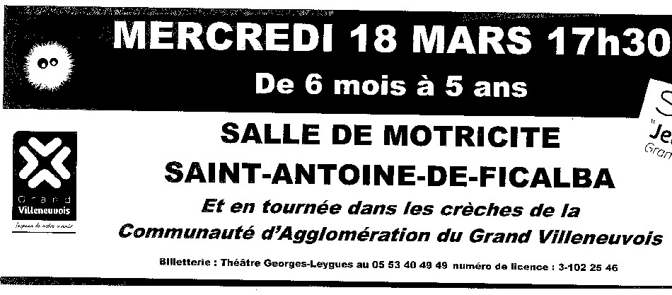 spectacle CAGV2.jpeg