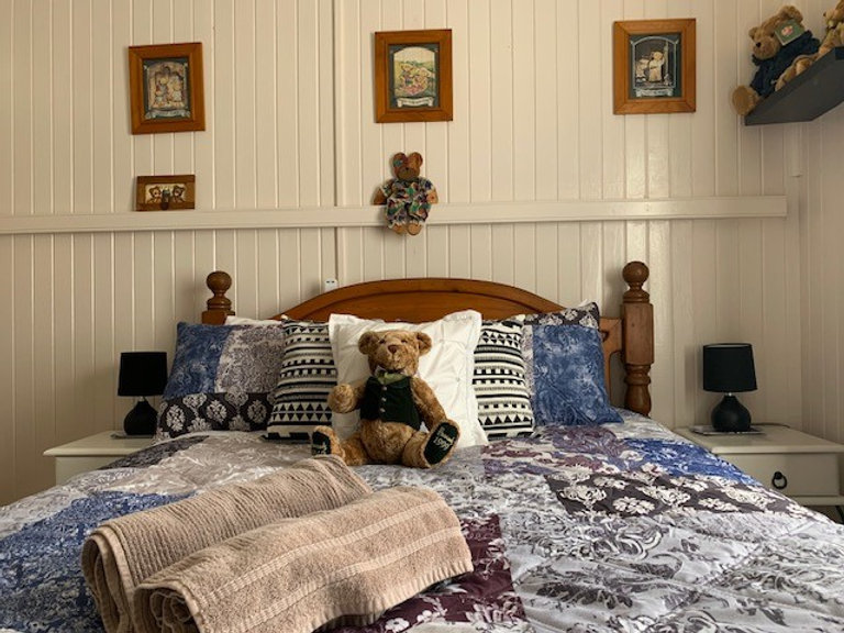teddy 4.jpg