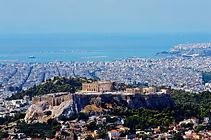 digibridge Athen IT Greece
