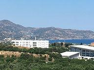 digibridge Heraklion IT Greece