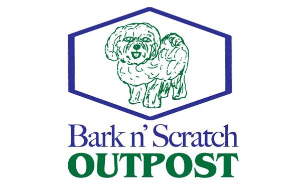 bark n scratch.jpg