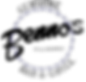 bennos-logo-with-74th-298x300.png