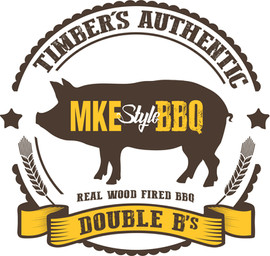 """""""Where there's smoke, there's flavor"""" Home of some of Wisconsin's best barbecue, Double B's is a family owned restaurant specializing in all things barbecue."""