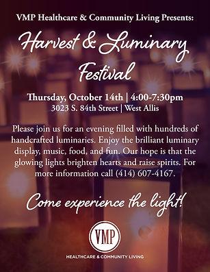 2021 VMP Harvest  Luminary Festival.jpg