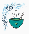 soup icon.png