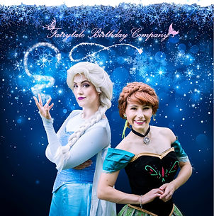 Snow sisters with logo.jpeg
