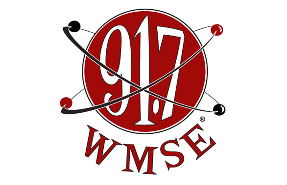 WMSE IS THE BIG SOUND DOWNTOWN. WE ARE THE ANTI-ESTABLISHMENT ESTABLISHMENT THAT  HAS BUCKED TRENDS AND THE CORPORATE SOUND SINCE 1981.  WE LOVE MUSIC. WE ARE THE LOVE OF MUSIC EMBOLDENED  BY OUR LISTENERS... OUR SOUND CITIZENS. WE SALUTE YOU.