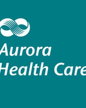 aurora-west-allis-medical-center-414-328