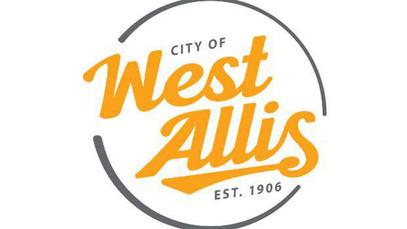 7525 W Greenfield Avenue, West Allis, WI 53214