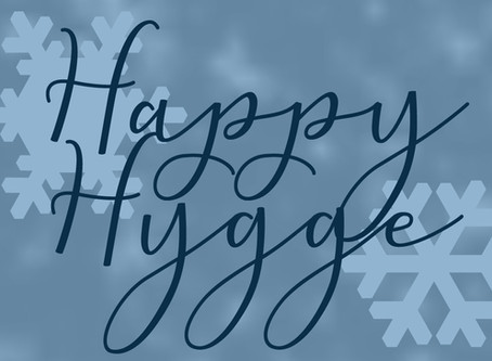 Happy Hygge, West Allis
