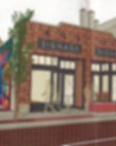 Building rendering.jpg