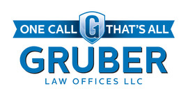 Our Milwaukee lawyers at Gruber Law Offices, LLC are passionate about what they do. We only handle accident and personal injury cases, so you can be sure that you're getting professional and dedicated legal representation. At Gruber Law Offices, LLC we pride ourselves on being understanding and compassionate, and for fighting fiercely for our clients' rights.