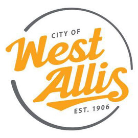 Welcome to West Allis, a city on the rise.  Throughout the journey to revitalize the City of West Allis as a destination, West Allis residents and business owners are speaking out about why we love our community.