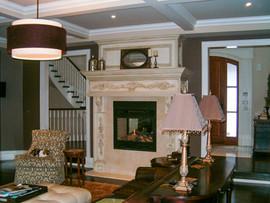 Glen Eagle Homes Limited