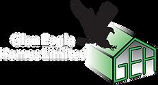 Glen Eagle Logo(3).png