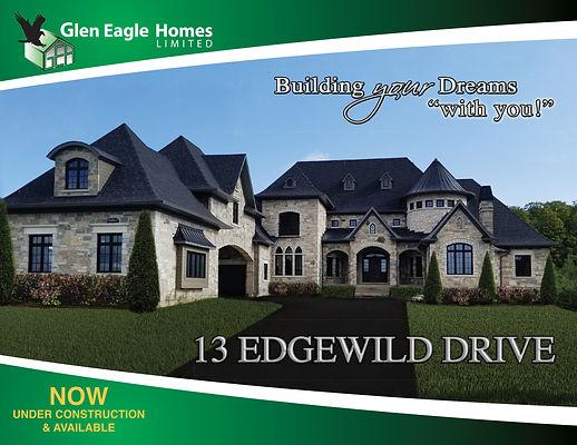 Review 13 Edgewild Drive 13 Flyer-1.jpg