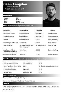 Sean Langdon CV Photo.jpg