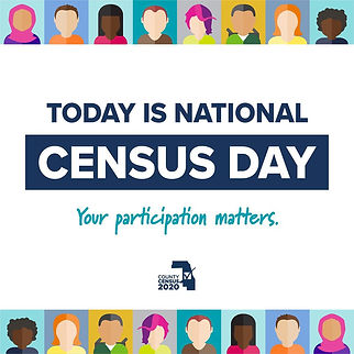 national-census-day.jpg