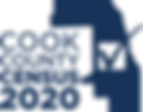 Census_Logo.png