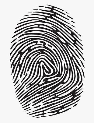 Fingerprint Card-Payment