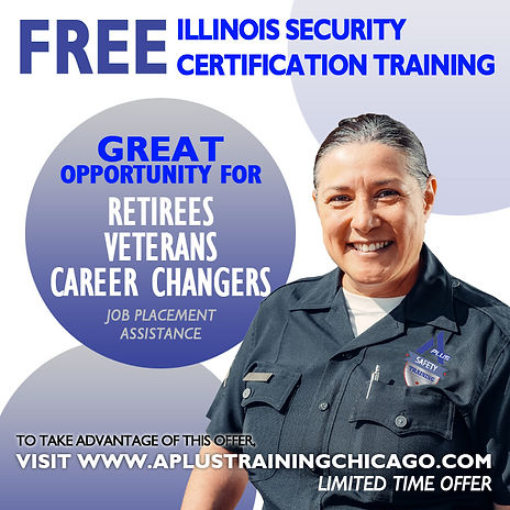 free-security-training-v3.jpg
