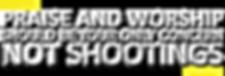 not-shootings.png