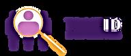 true ID logo-528-228.png