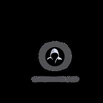 eye-witnesss-logo-01.png