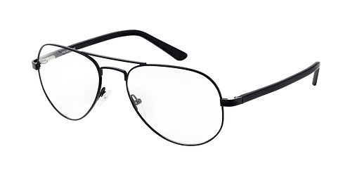 BT505 Matte Black (59  Eye)