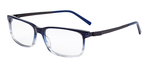 BT126 Blue (61  Eye)