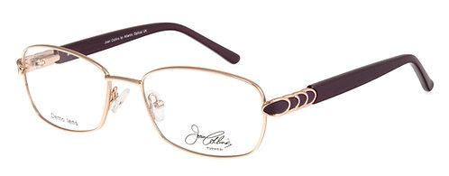 JC163 Gold (52 Eye)