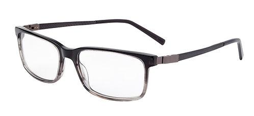 BT126 Black (61  Eye)