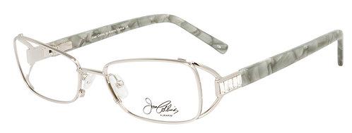 JC144 Silver (52 Eye)
