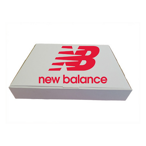 New Balance Kids - 10 Mixed Frames