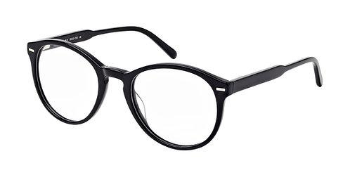 BT503 Black (56  Eye)