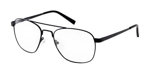 BT504 Matte Black (60  Eye)