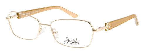 JC153 Gold (53 Eye)