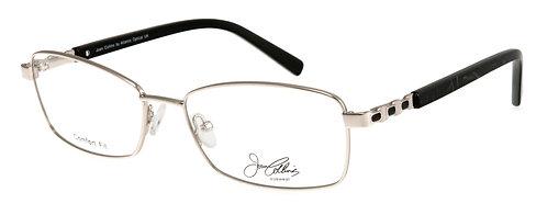 JC801 Silver (56 Eye)